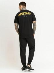 Pánske tričko Amstaff Logo 2.0 T-Shirt #3