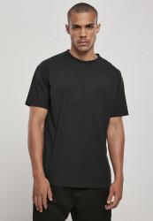 Pánske tričko Southpole 3D Tee Farba: olive,