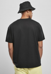 Pánske tričko Southpole Short Sleeve Tee Farba: korean camo, #3