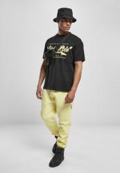 Pánske tričko Southpole Short Sleeve Tee Farba: korean camo, #5