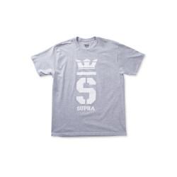 Pánske tričko Supra Champ