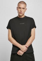 Pánske tričko URBAN CLASSICS Chinese Symbol Cut On Sleeve