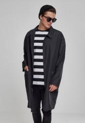 Pánsky kabát URBAN CLASSICS Oversized Coat