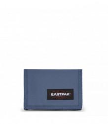 Peňaženka EASTPAK CREW SINGLE Bike Blue