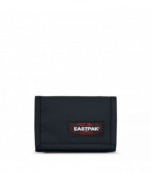Peňaženka EASTPAK CREW SINGLE Cloud Navy