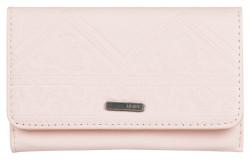 Peňaženka Roxy Juno cloud pink