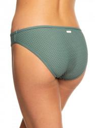 Plavky Roxy Garden Summer Fu Crop Fu Bot duck green #2