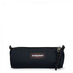 Puzdro EASTPAK BENCHMARK SINGLE Cloud Navy