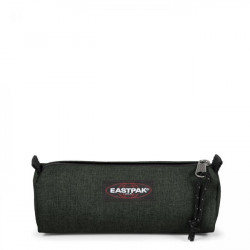 Puzdro EASTPAK BENCHMARK SINGLE Crafty Moss