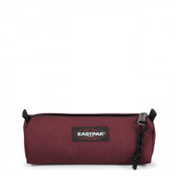 Puzdro EASTPAK BENCHMARK SINGLE Crafty Wine