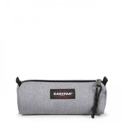 Puzdro EASTPAK BENCHMARK SINGLE Sunday Grey