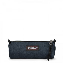 Puzdro EASTPAK BENCHMARK SINGLE Triple Denim