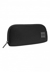 Púzdro Urban Classics Pencil Pouch black