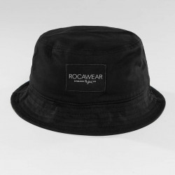 Rocawear / Hat Angler in black - UNI