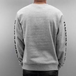Rocawear   Jumper Fleece in grey - Pánske mikiny - Locca.sk fbdd7414d76