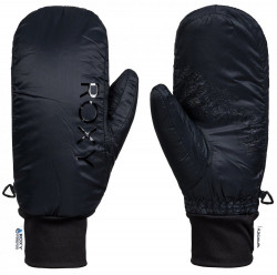 Rukavice Roxy Packable Mittens true black