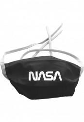 Rúško MR.TEE NASA Face Mask