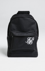 SIK SILK Batoh SikSilk Pouch Backpack