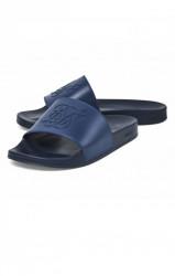 SIK SILK Šľapky SikSilk Slides Farba: Modrá,Navy,