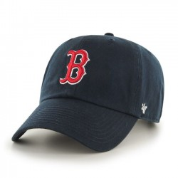 Šiltovka 47 Brand Clean UP Boston Red Sox