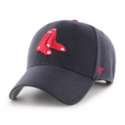 Šiltovka ´47 MVP Boston Red Sox A1