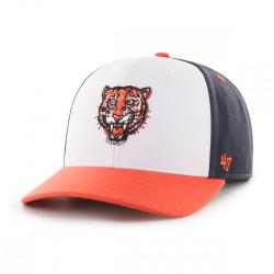 Šiltovka 47 MVP DP COLD ZONE Detroit Tigers NY57