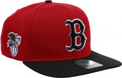 Šiltovka 47 SURE SHOT 2TONE Boston Red Sox RD