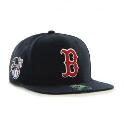 Šiltovka 47 SURE SHOT Boston Red Sox NY