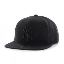 Šiltovka 47 SURE SHOT NY Yankees BKB