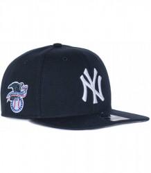 Šiltovka 47 SURE SHOT NY Yankees NY