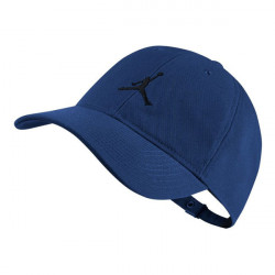 ŠILTOVKA AIR JORDAN FLOPPY H86 HAT ROYAL