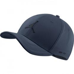 Šiltovka Air Jordan Nike Classic 99 Cap Charcolar Grey