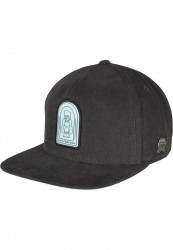 Šiltovka CAYLER SONS LIGHT THE WAY Snapback Cap