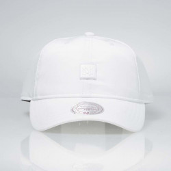 Šiltovka Mitchell & Ness strapback M&N Own Brand white INTL040 Volley - UNI