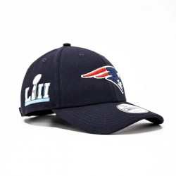 5564b4e1c60e ... Womens Essential NY Yankees Yellow. 18.90€. Šiltovka NEW ERA 940 NFL 17  replica sb patch NEEPAT