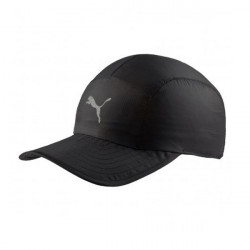 Šiltovka Puma Packable Running Cap Puma 02111601