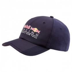 Šiltovka Puma Red Bull Racing Cap Lifestyle Roundbrim