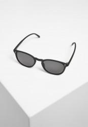 Slnečné okuliare Urban Classics Sunglasses Arthur UC black/grey Pohlavie: dámske