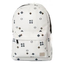 Spiral Aria Backpack Bag - UNI