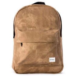 Spiral Sandstone Backpack Bag - UNI