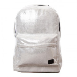 Spiral Silver Linings Backpack Bag - UNI