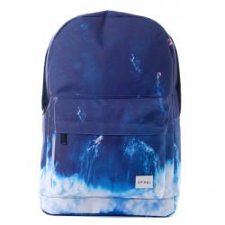 Spiral Surfs Up Backpack Bag - UNI