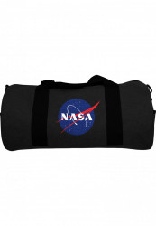 Taška MR.TEE NASA Sportsbag