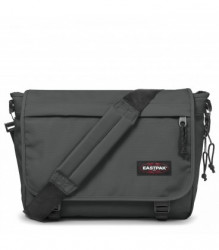 Taška na notebook EASTPAK DELEGATE Good Grey