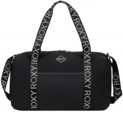 Taška Roxy Moonfire anthracite 19l