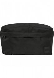 Taška Urban Classics Beltbag black