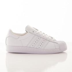 Tenisky Adidas Originals Superstar White Farba: Biela,