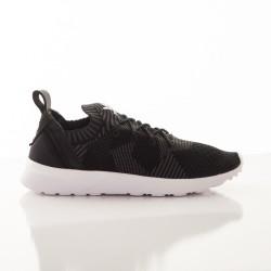 Tenisky Adidas Originals ZX Flux Adv Virtue Primeknit Black