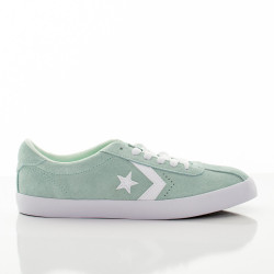 Tenisky Converse Breakpoint Mint White 2515c4af570