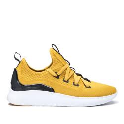 Tenisky Supra FACTOR Farba: Žltá,